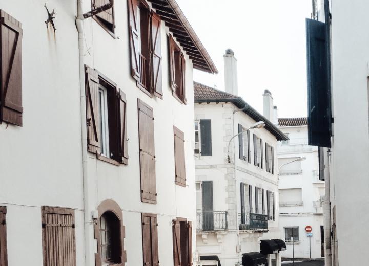 Séjour au Pays Basque : découverte de sa culture.